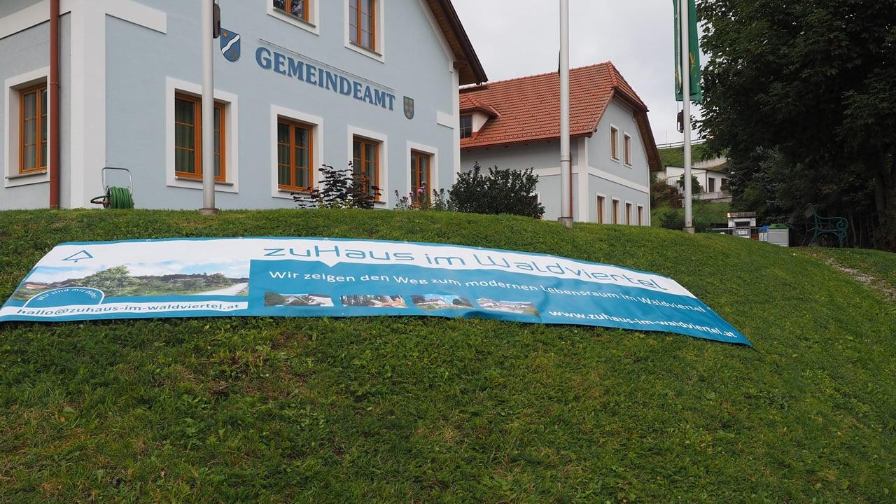Bildserie Michaelikirtag 2017 Schönbach