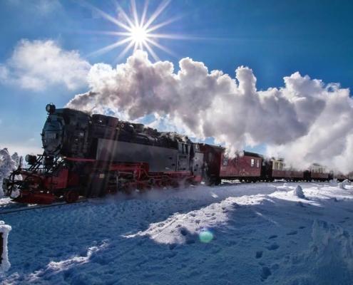 lokomotive waldviertel