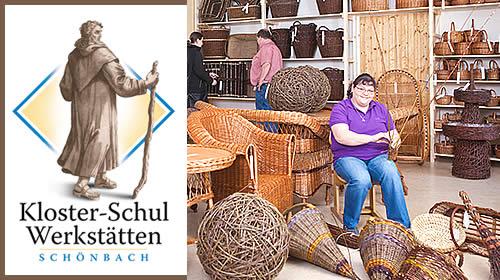 Handwerk Waldviertel Schönbach