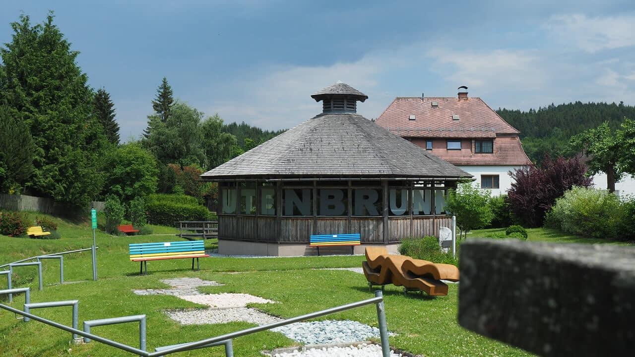 wohnen in gutenbrunn