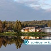 Wohnen in Reingers Gemeindevorstellvideo
