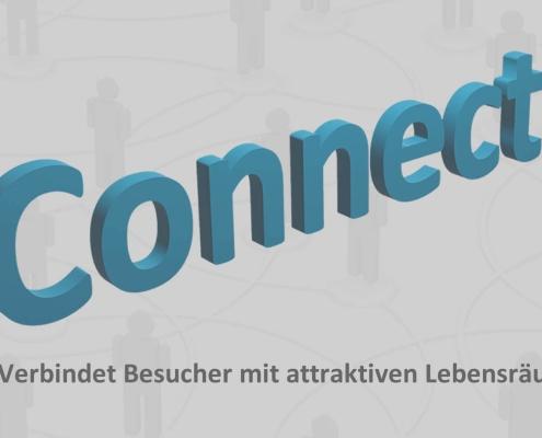 projekt connect wohnen waldviertel